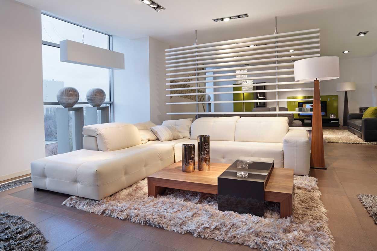 Scale Interne Con Cassetti come ottimizzare lo spazio in un piccolo appartamento